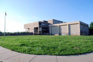 Permanent school closings