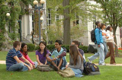 student debt crisis facts
