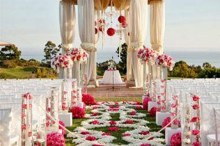 IDEAboda-romantica-ceremonia