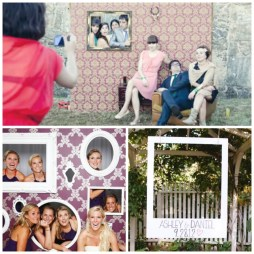 photocall-Collage-1024x1024