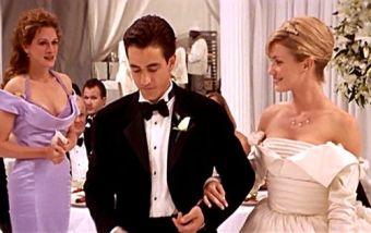 cine la-boda-de-mi-mejor-amigo-2