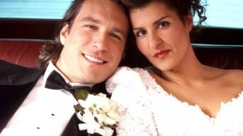 cine Mi-gran-boda-griega-