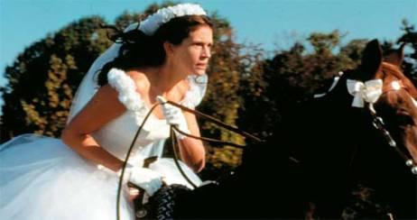 cine novia a la fuga 2