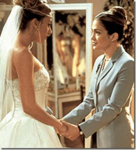 cine planes de boda 2