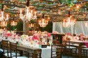 boda decoración blog.rosaclara