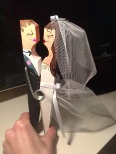 bodas-net