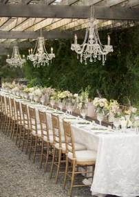 diseño bodas todoboda