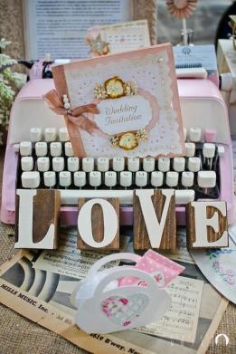 wedbook