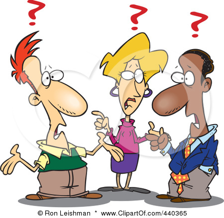440365-cartoon-group-of-confused-business-people-poster-art-print1