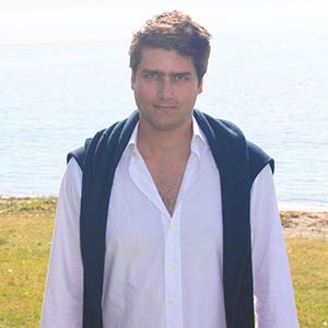 Iason Tsaldaris