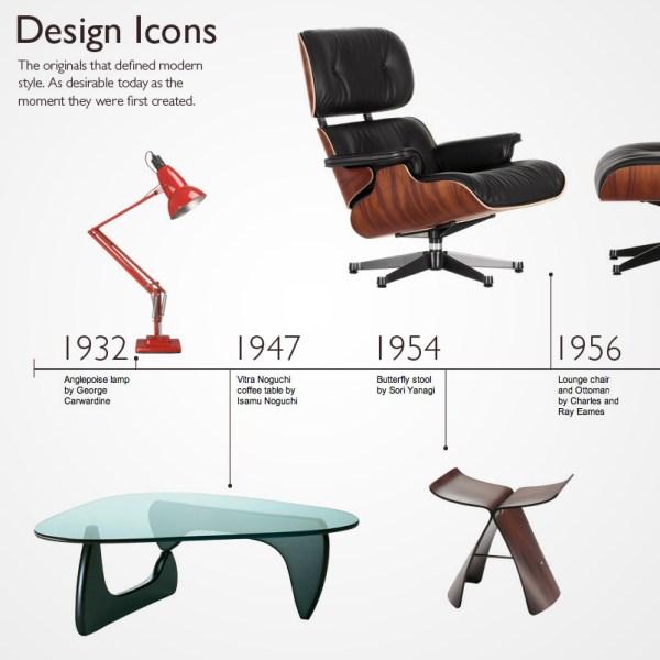 ../../../../Desktop/Design_Icons_John_Lewis1.jpg