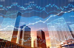 """Résultat de recherche d'images pour """"financial markets"""""""