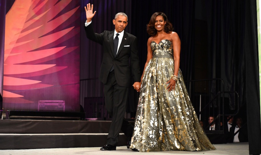 """Résultat de recherche d'images pour """"michelle obama dress"""""""