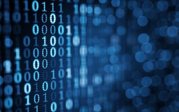 """Résultat de recherche d'images pour """"encryption data"""""""