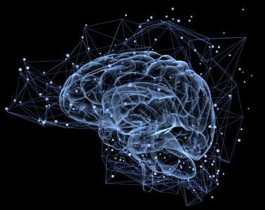 """Résultat de recherche d'images pour """"brain artificial intelligence"""""""