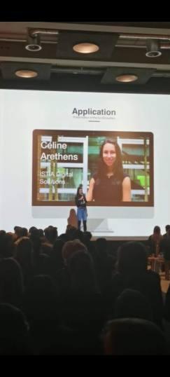 Macintosh HD:Users:Yasmine:Desktop:Céline bonne qualitée2.jpg