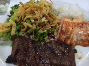 TM Luncheon 2014 07