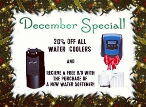 Stop on by and check out our December Special! Forhellip