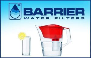 Looking for a better pitcher? Enviro Products by New Wavehellip