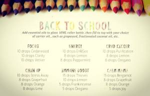 Get ready for the new school year with Young Livinghellip