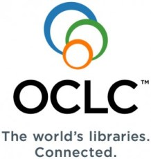 OCLC_TM_Tag_V_LG