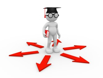 confused graduate character hectic college palmiter parents david dr