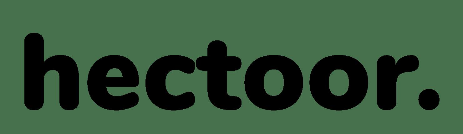 cropped-hectoor-Nunita-Logo.png
