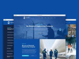 Sovereign Engineering