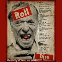 Lanzar los dados (Roll the dice)