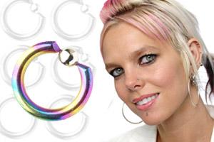 300x200_piercings2