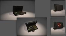 get_env_city_prop_briefcasebomb