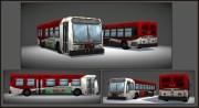 get_env_veh_bus