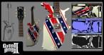 Guitar hero_USA_site