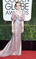 rs_634x1024-170108161008-634-claire-foy-golden-globe-awards