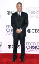 rs_634x1024-170118171747-634-tom-hanks-peoples-choice-awards-2017