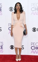 rs_634x1024-170118173155-634-azie-tesfai-peoples-choice-awards-los-angeles-kg-011817
