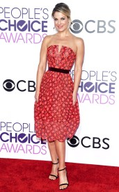 rs_634x1024-170118174257-634-ali-larter-peoples-choice-awards-ms-011817