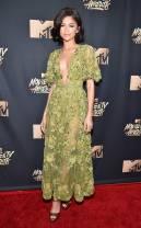 rs_634x1024-170507163848-634.Zendaya-MTV-Movie-and-TV-Awards-Los-Angeles.kg.050717