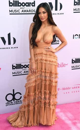 rs_634x1024-170521164718-634.Nicole-Scherzinger-Billboard-Music-Awards-Las-Vegas.kg.052117