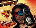 hedaross-cops-wallpaper_ level 50