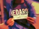 hedaross - madrid - games week v3