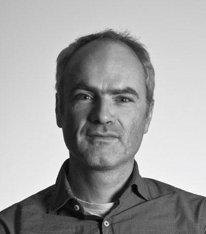 Oliver Schmidt. Foto met dank aan Schütt©