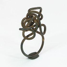 Volker Atrops, ring. Ring Weimar. Foto met dank aan Ring Weimar©