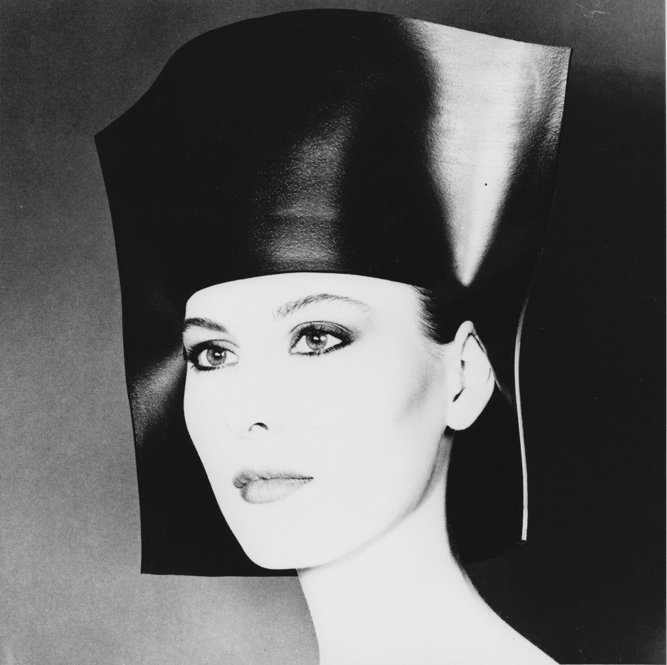 Maria Blaisse, Flexicap 4, 1985-1989