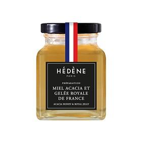 hedene l excellence du miel francais