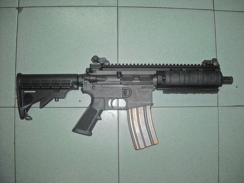 800px-Bushmaster_Carbon-15_SBR