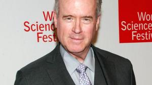 Robert Mercer lobbied against protecting ordinary Americans from Wall Street ripoffs