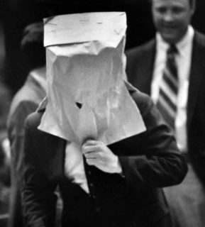 Representative_Sam_Bell_with_a_paper_bag_-_Tallahassee,_Florida