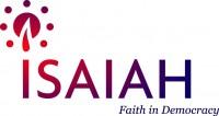 ISAIAH FID LOGO 2