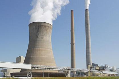 dai-aep-mountaineer-power-plant-500